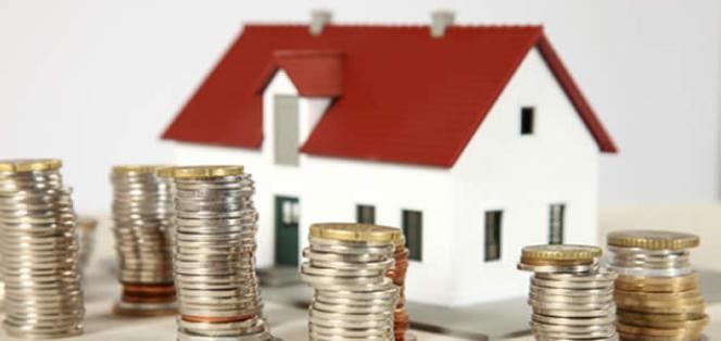 como-solicitar-una-hipoteca