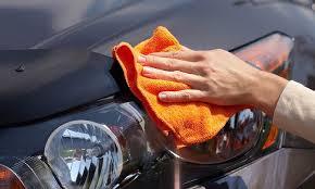 limpieza-a-mano-coches-desguaces-valencia