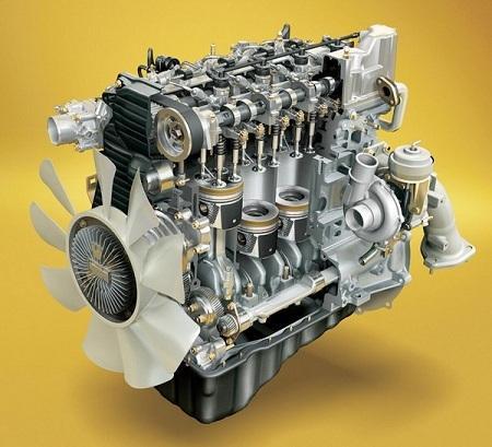 Todo lo que necesita saber antes de comprar motores de coches siniestrados