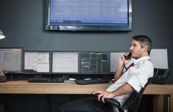 Consigue la mejor rentabilidad con 1000 extra broker de confianza