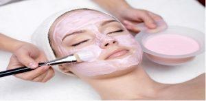 tratamientos facial