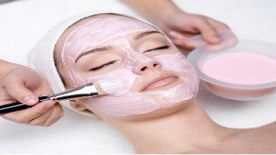 Tratamientos facial: ¿en qué puede ayudarte este procedimiento?