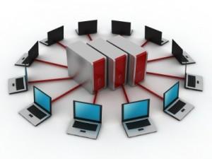 Hosting Web España_unelink es