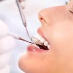 Dentista Leganés