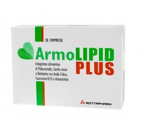 armolipid_plus-precio