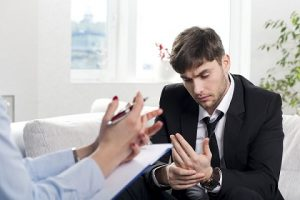 Psicólogo de bilbao