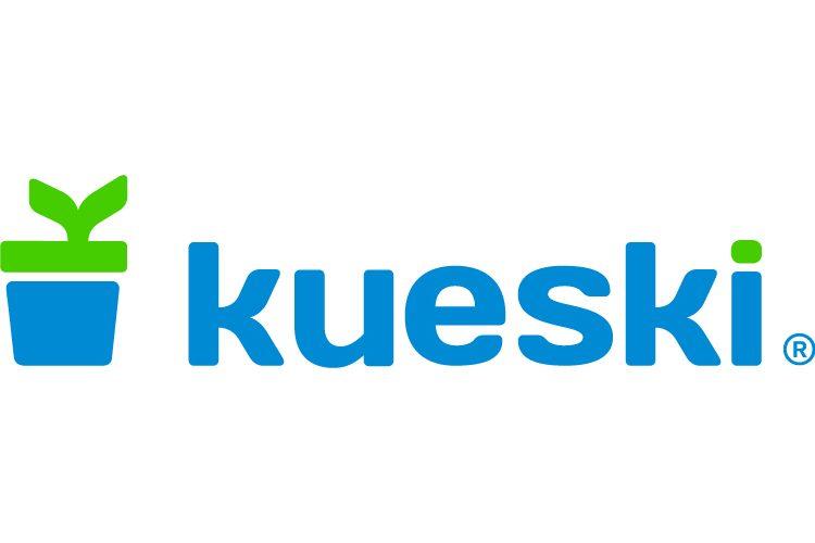 Pagos quincenales con Kueski