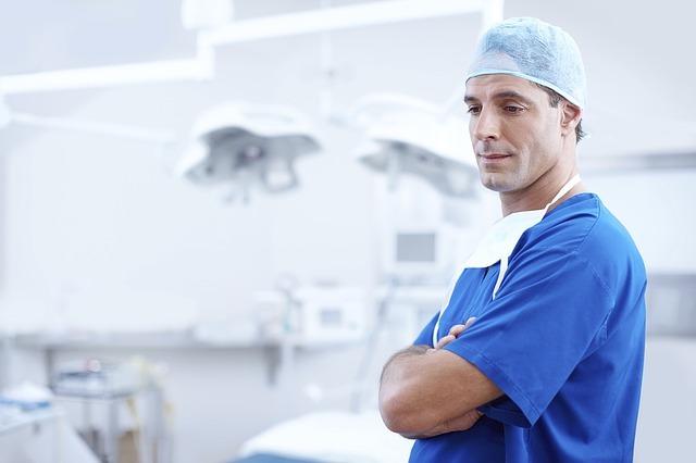 Clínica Alemana en Vitacura su mejor alternativa en atención sanitaria