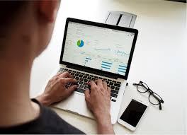Importancia de una empresa posicionamiento en buscadores