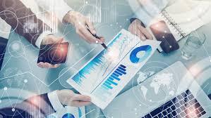 Gestión de ingresos con Big Data – Mejorando los beneficios