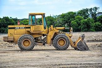 Arriendo de maquinaria pesada precios – El mantenimiento adecuado de los equipos es esencial