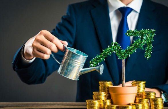 Inversiones seguras a largo plazo garantía de rentabilidad