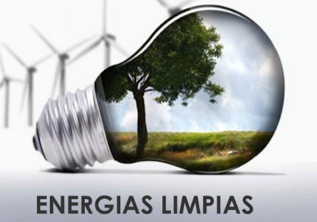 La sustentabilidad y su relación con el medioambiente