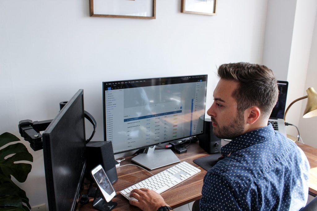 Estrategias SEO optimiza la calidad de los servicios en la web