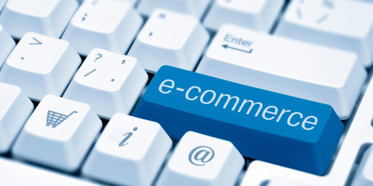 Retos del E-Commerce mientras dura la pandemia