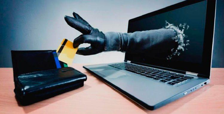 Móvil facilita la obtención de una tarjeta de crédito virtual