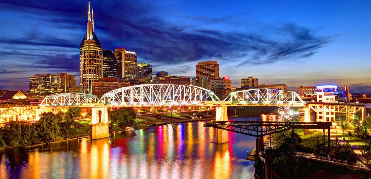 6 cosas que hay que hacer en Nashville