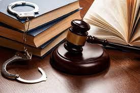 Recomendaciones para escoger al mejor abogado penalista